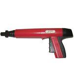 Прокат монтажного пистолета по бетону гифест