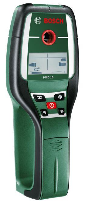 Аренда,прокат Bosch PMD 10