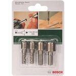 продажа Биты Bosch 7/8/10/13mm