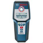 Толщинометр Детектор проводки Bosch GMS 120 PROF прокат, аренда Москва