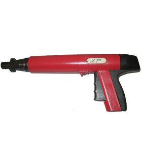 Гвоздезабивной пистолет, степлер, нейлер Пистолет монтажный  GFT-603 прокат, аренда Москва