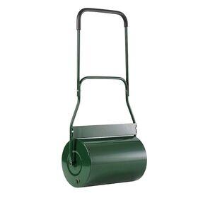 Садовая техника Каток газонный 90 кг прокат, аренда Москва