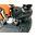 Шлифовальные машины ASPRO-С6® - ШЛИФОВАЛЬНАЯ МАШИНКА (ЖИРАФ) ДЛЯ ШЛИФОВКИ ПОТОЛКОВ И СТЕН. прокат, аренда Москва