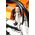 Краскопульты,окрасочные аппараты ASPRO-2300® ОКРАСОЧНЫЙ АППАРАТ прокат, аренда Москва